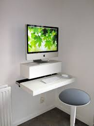 innovative furniture designs. Furniture:Innovative Wall Mount Desk Designs Computer Table Stand Furniture Ideas Innovative Design To