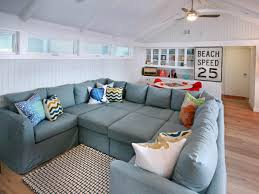 Sectional Sofas In Living Rooms Furniture Amusing Interior Design For Living Room With Deep