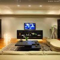 living room interior design photo gallery. indian living room interior design photo gallery home designs