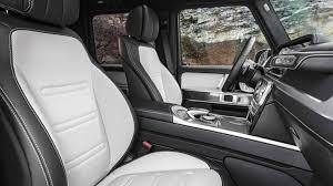 mercedes g wagon inside. g class interior space mercedes wagon inside 0