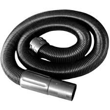 bissell b 203 1359 hose 5770 5990 6100 healthy home