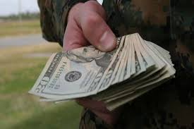 Military Disability Pay Chart 2020 Special Monthly Compensation Smc Rates Updated For 2020