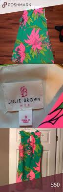 Jb Julie Brown Size Chart Julie Brown Dress