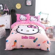 hello kitty bedroom furniture rooms to go. hello kitty comforter set twin bed toys r us bedroom sets full size of o furniture rooms to go