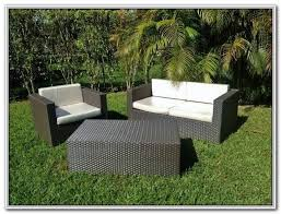 Patio Furniture Fort Myers Design Ideas Modern Outdoor Awesome