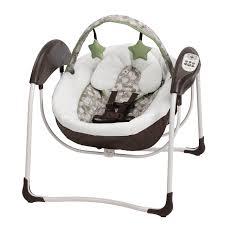 Best swings for babies | Amazon.com