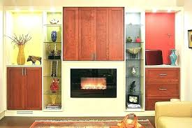 tv wall unit with fireplace electric fireplace wall units entertainment center with electric fireplace electric fireplace