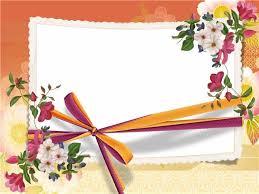 Поздравления Признания Розыгрыши Поздравления