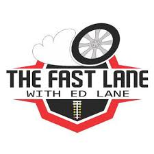 Abby Weaver - The Fast Lane with Ed Lane (podcast) | Listen Notes