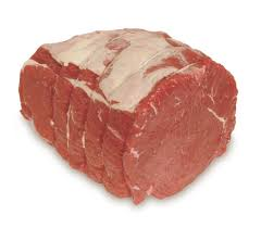 Beef Roast Tenderness Chart How To Know Your Cuts Of Canadian Beef The Best Guide Around