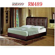 beds for sale online. Buy Double Bed, Beds Online, Bed Frame For Sale, Metal Sale Online