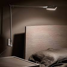 19 wall lighting ideas for the modern