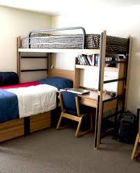 bedroom ideas teenage guys. handsome bedroom ideas teenage boys design with black grey bed classic home guys l