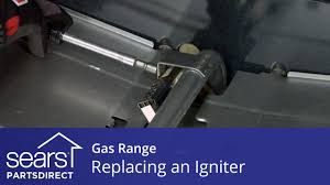 oven igniter replacement cost. Exellent Igniter Replacing An Oven Igniter In A Gas Range And Replacement Cost N