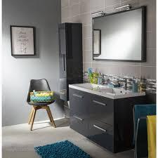 Groß Meuble Salle De Bain Gain De Place Leroy Merlin Lavabo Wc Gain Place Beau  Bathroom Laundry
