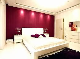 Schlafzimmer Farben 2016 Farbkombinationen Schlafzimmer