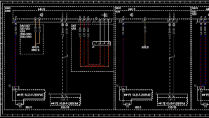 i am trying to retrofit factory navigation into my 2008 c300 7 Pin Trailer Wiring Diagram at A40 Wiring Diagram Connector
