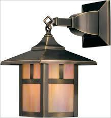 outdoor gas lights outdoor gas light parts cozy porch outdoor gas lights