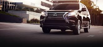 2018 lexus tx.  2018 exterior shot of the 2018 lexus gx 460 shown in black onyx to lexus tx