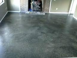 painting cement basement floor cement paint basement floor paint ideas painting cement best painted concrete floors