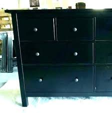 Black laquer furniture Oriental Accent How Pinterest How To Paint Over Lacquer Furniture Can You Paint Lacquer Furniture