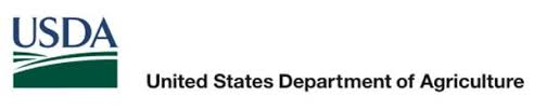 Usda Oig Organizational Chart Usa Staffing
