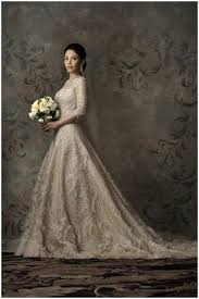 top 10 philippines best wedding couturiers surreal princess