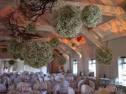 fl chandeliers are best suited to wedding venues with the right architecture supporting beams are always good as are features like barades and