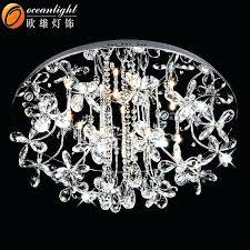 tea light chandelier tea light chandelier living room crystal tea light chandelier tea light chandelier bell