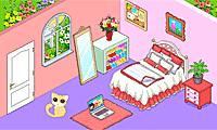 decoration games free online games for girls ggg com