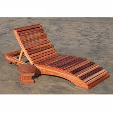 wood chaise lounge chairs. Wood Outdoor Chaise Lounge Chairs Ideas Home Inside Wooden U