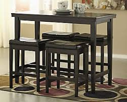 dining room tables bar height. Large Kimonte Counter Height Dining Room Table, , Rollover Tables Bar B