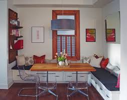 recovering dining room chairs lovely inspirational 25 dining room chairs seat cushions ideas of recovering dining