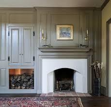 fireplace chadds ford pa beautiful 46 best beautiful colonial rh charliebewley com