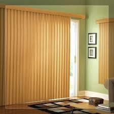 medium size of patio door window treatments sliding glass curtain rod venetian blinds for doors uk