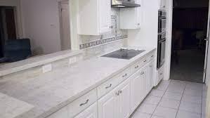 cost to install quartz countertops