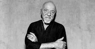25 Citations Inspirantes De Paulo Coelho