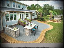greek backyard designs cozy do it yourself patio landscape design diy spectacular flooring ideas decoration stunning