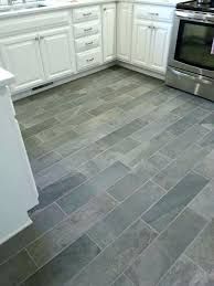 home design authentic ceramic tiles for kitchen what s the best floor tile diy from