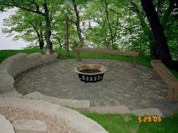 outside patio designs outdoor patio designs on a budget patio ideas and patio design