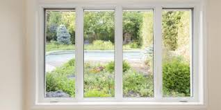 3 Reasons to Turn to a Professional for Window Installation