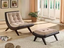 ikea floor accent chair home interior design saveenlarge living room