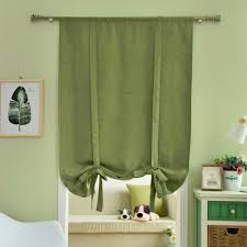 Roman Blinds For Kitchens Popular Roman Kitchens Buy Cheap Roman Kitchens Lots From China