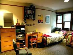 cool bedroom ideas for college guys. Diy Bedroom Ideas For Guys Cool Decorations Teenage Guy Decorating College . M