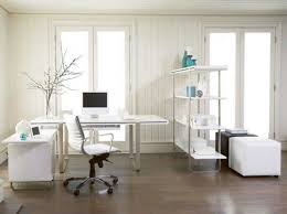 home office ergonomics. Ergonomic Home Office. White Computer Chairs For Contemporary Office With Sleek Corner Desk Ergonomics L