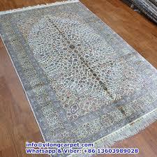 light blue oriental rug light blue oriental rug antique navy background border safavieh evoke vintage oriental
