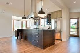 White Kitchen Color Schemes Kitchen Room 2017 Kitchen Color Schemes With Light Wood Cabinets