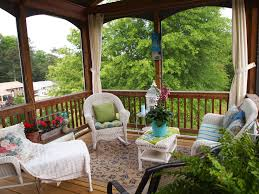 Home Decor Cool Patio Decorating Ideas Pictures Decoration Ideas