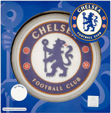 051113?v=20170514121558 elisabeth the chef fa premier league chelsea cake compare prices on chelsea birthday cake tesco