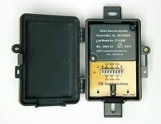 c10 communications adsl remote filter splitter c10100e adsl remote filter splitter c10100e
